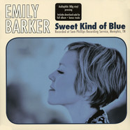 Emily Barker - Sweet Kind Of Blue