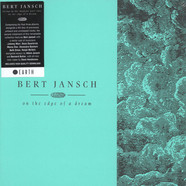 Bert Jansch - Living In The Shadows Part 2: On The Edge...