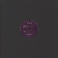 2 Bit Crew - Working Distance