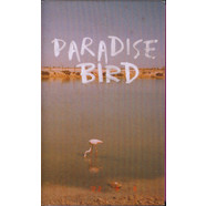 Paradise Bird - Always Be