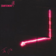 Courteeners,The - The 17th Remixes