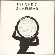 FYI Chris - Snafubar