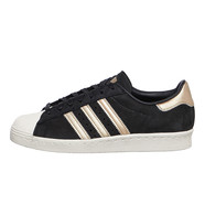 adidas - Superstar 80s 999 W