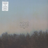 Novo Amor - Bathing Beach