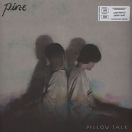 Pine - Pillow Talk