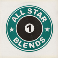 V.A. - All Star Blends 1