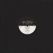 Tide Eman - Animate Objects EP