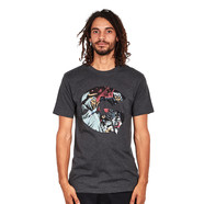Wu-Tang Clan - GZA Art T-Shirt