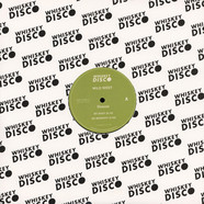 Osmose / Thoma Cher - Far East / Wild West EP