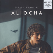 Aliocha - 11 Songs