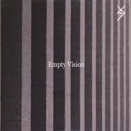 Empty Vision - Visions