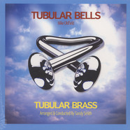 Tubular Brass - Tubular Bell