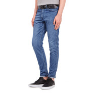 Levi's - Line 8 Slim Tapered Jeans