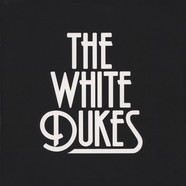 White Dukes, The - The White Dukes