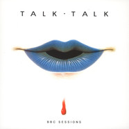 Talk Talk - Early BBC Sessions