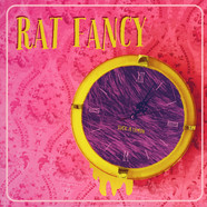 Rat Fancy - Suck A Lemon