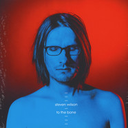Steven Wilson of Porcupine Tree - To The Bone