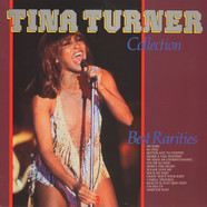Tina Turner - Tina Turner Collection: Best Rarities