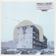 Vampillia & The Body - xoroAHbin