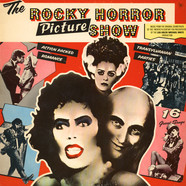 Rocky Horror Picture Show, The - The Rocky Horror Picture Show