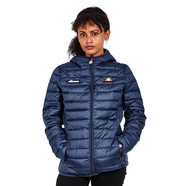 ellesse - Lompard Padded Jacket