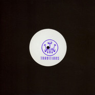 Phil Merrall - Libertine Traditions 03