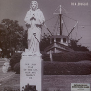 Tica Douglas - Our Lady Star Of The Sea, Help And Protect Us