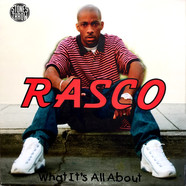 Rasco - What It's All About