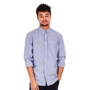 Ben Sherman - LS Core Oxford Shirt