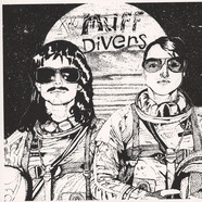 Muff Divers - Dreams Of The Gentlst Rexture