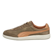 Puma - Madrid Tanned