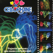 Cellophane - Gimme Love