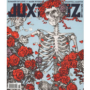 Juxtapoz Magazine - 2017 - 06 - June