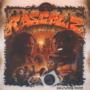 Rascalz - Cash Crop 20th Anniversary Edition