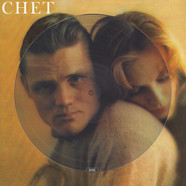 Chet Baker - Chet Picture Disc Edition