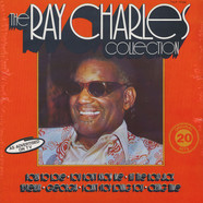 Ray Charles - Ray Charles Collection