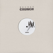 V.A. - Secret Bunch Volume 1
