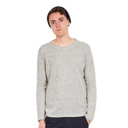 Suit - Ivanhoe Knit Sweater