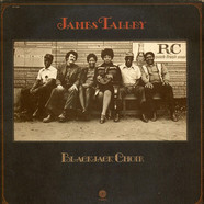 James Talley - Blackjack Choir