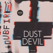 Dubfire - Dust Devil Maksim Dark Remix
