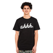 Battle Ave - Ahhh. T-Shirt