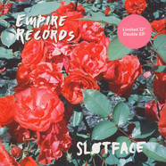 Slotface - Empire Records / Sponge State