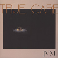 James Vincent McMorrow - True Care
