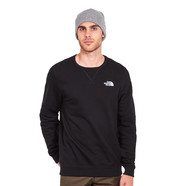 The North Face - Street Fleece Pullover