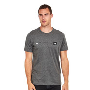 The North Face - S/S NSE Tee