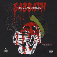 Therman Munsin - Sabbath (produced by Roc Marciano)