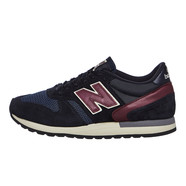 New Balance - M770 AEF Made in UK