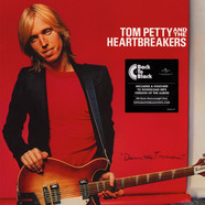 Tom Petty & The Heartbreakers - Damn The Torpedos