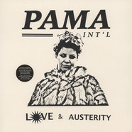 Pama International - Love & Austerity