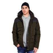 Barbour - Cromer Jacket